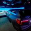 TRIP Lab Officially Launches State-of-the-Art Driving Simulator